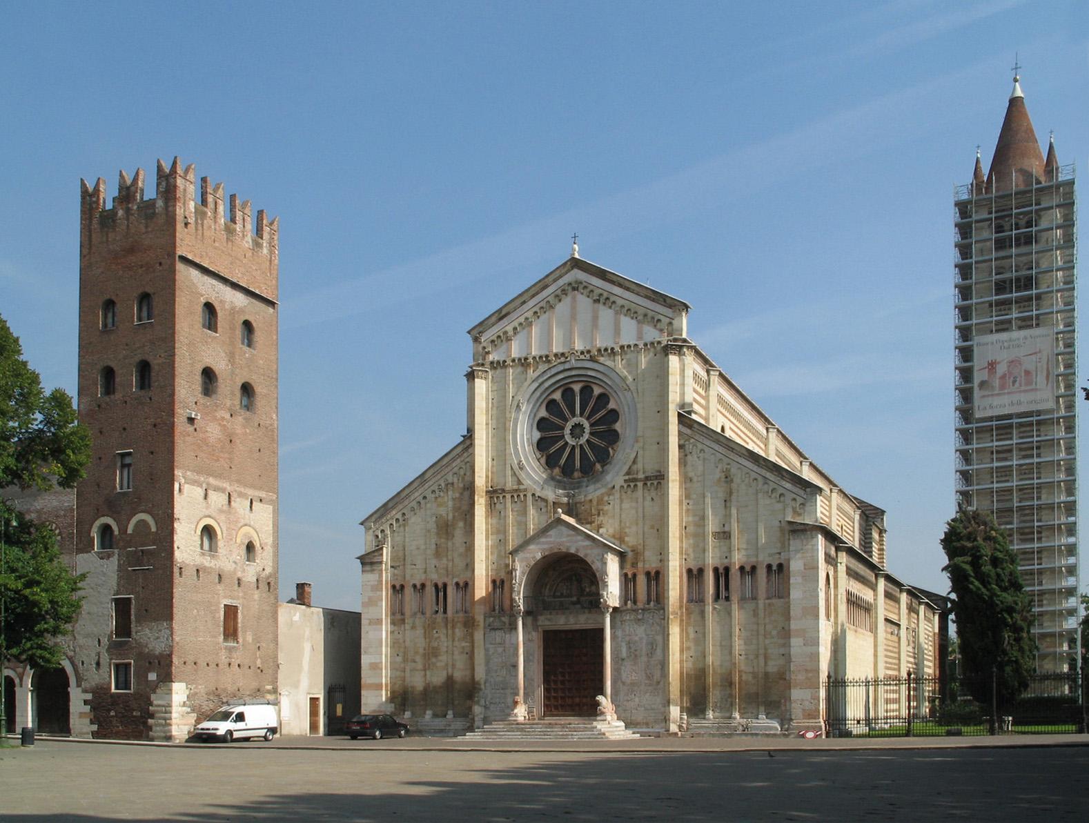 Verona Gezilecek Yerler-3