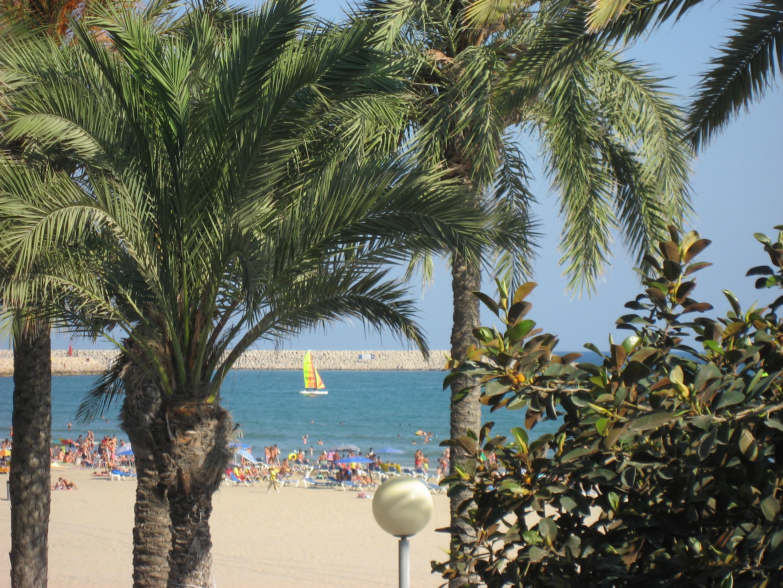 File vilanova i la geltru beachview 2007 jpg wikimedia - Spa vilanova i la geltru ...