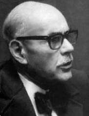 Wilfred Ruprecht Bion