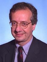 Walter Veltroni nel 1996