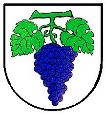 Wappen von Elsenz