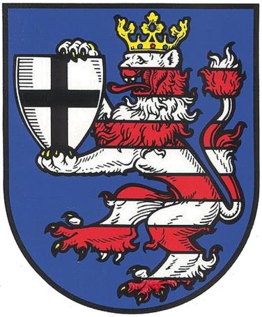 Singlebörse marburg biedenkopf