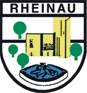 Wappen Mannheim Rheinau.png