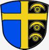 Wappen Siegertshofen.png