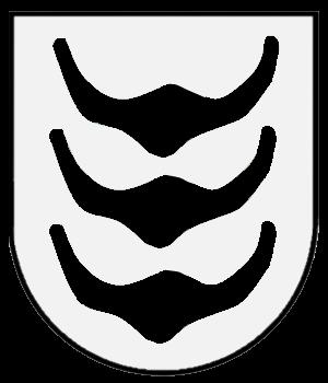 Datei:Wappen Wiesenstetten.png