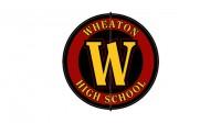 Wheaton High School Public school in Silver Spring, Maryland, United States
