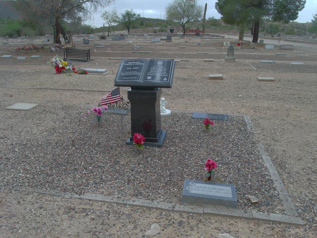 Wickenburg (AZ) United States  City new picture : Wickenburg, Arizona | Familypedia | Fandom powered by Wikia