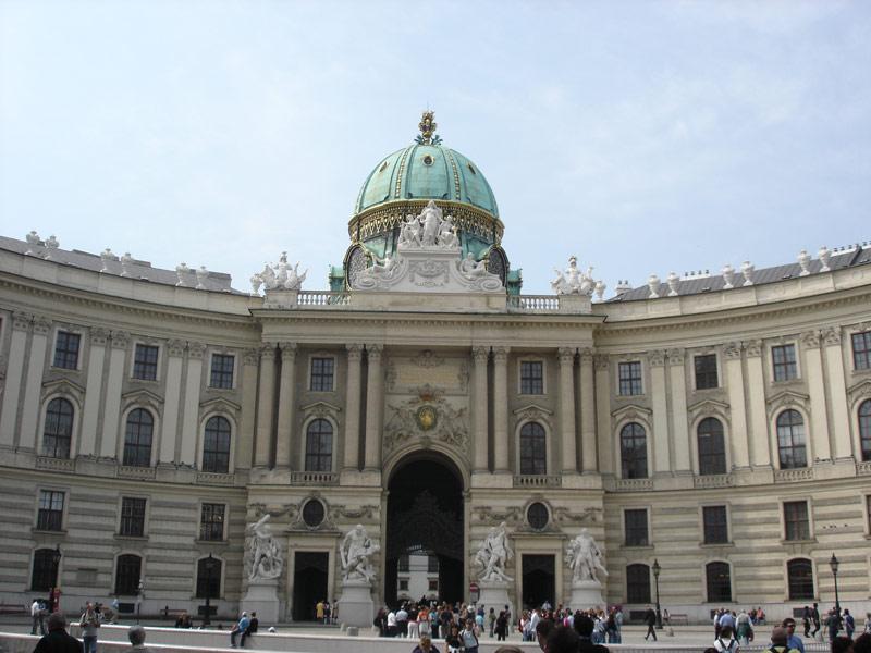 File:WienHofburg2.jpg
