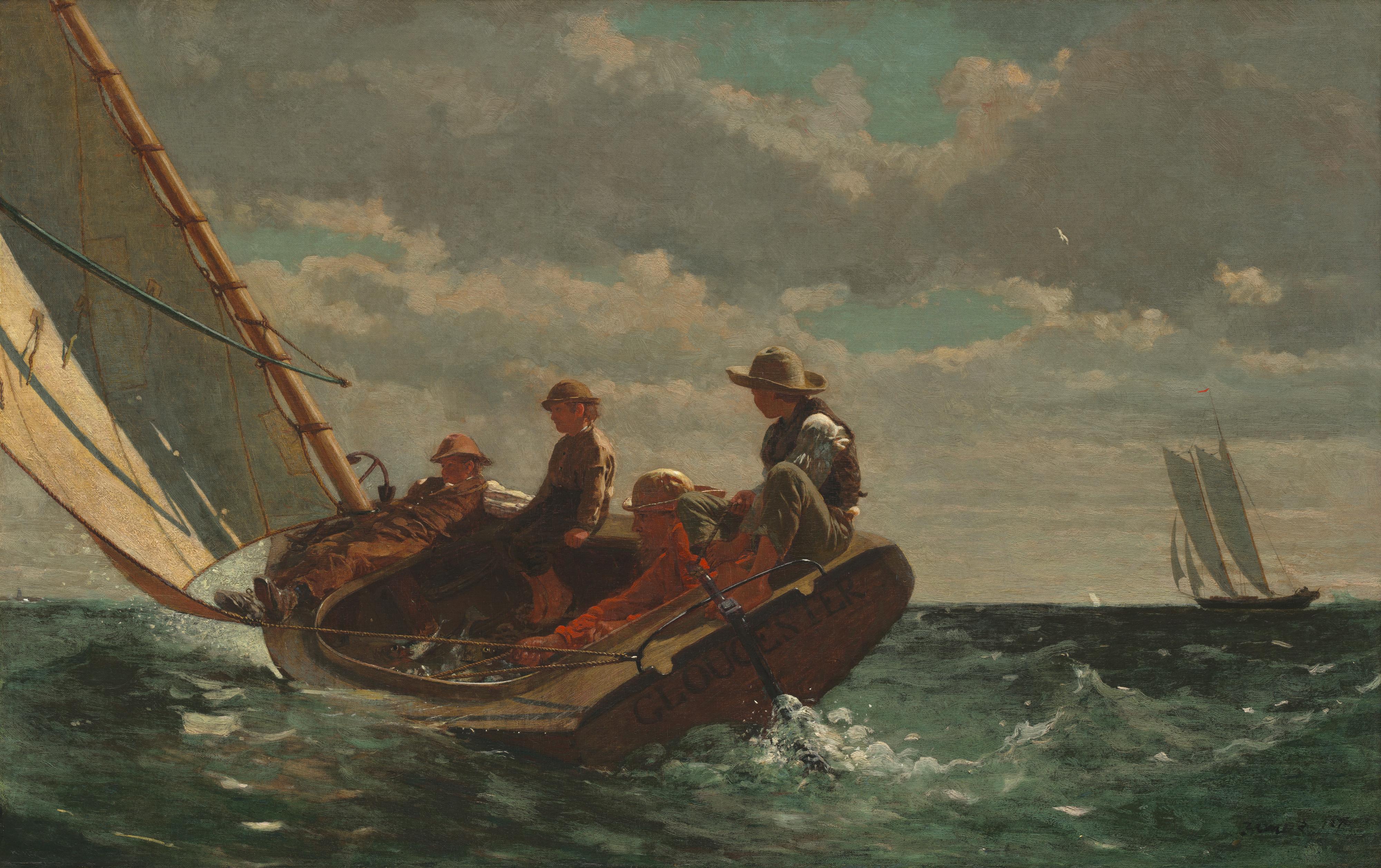 Winslow_Homer%2C_Breezing_Up_(A_Fair_Wind)%2C_1873-1876%2C_NGA_30228