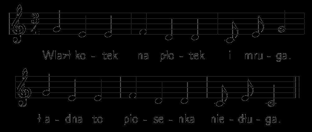 Plik:Wlazlkotek 4 ubt.png – Wikipedia, wolna encyklopedia