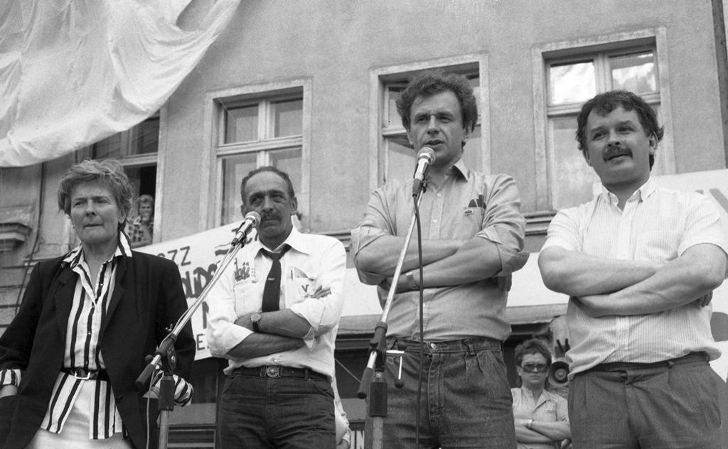Wybory_1989_14.jpg