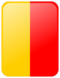 Yellowred card.png