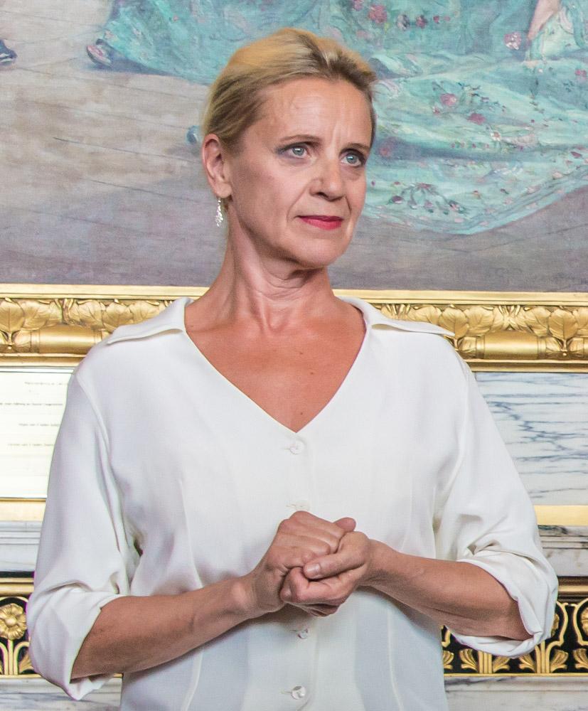 Ylva Ekblad