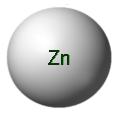 Zinc element.png