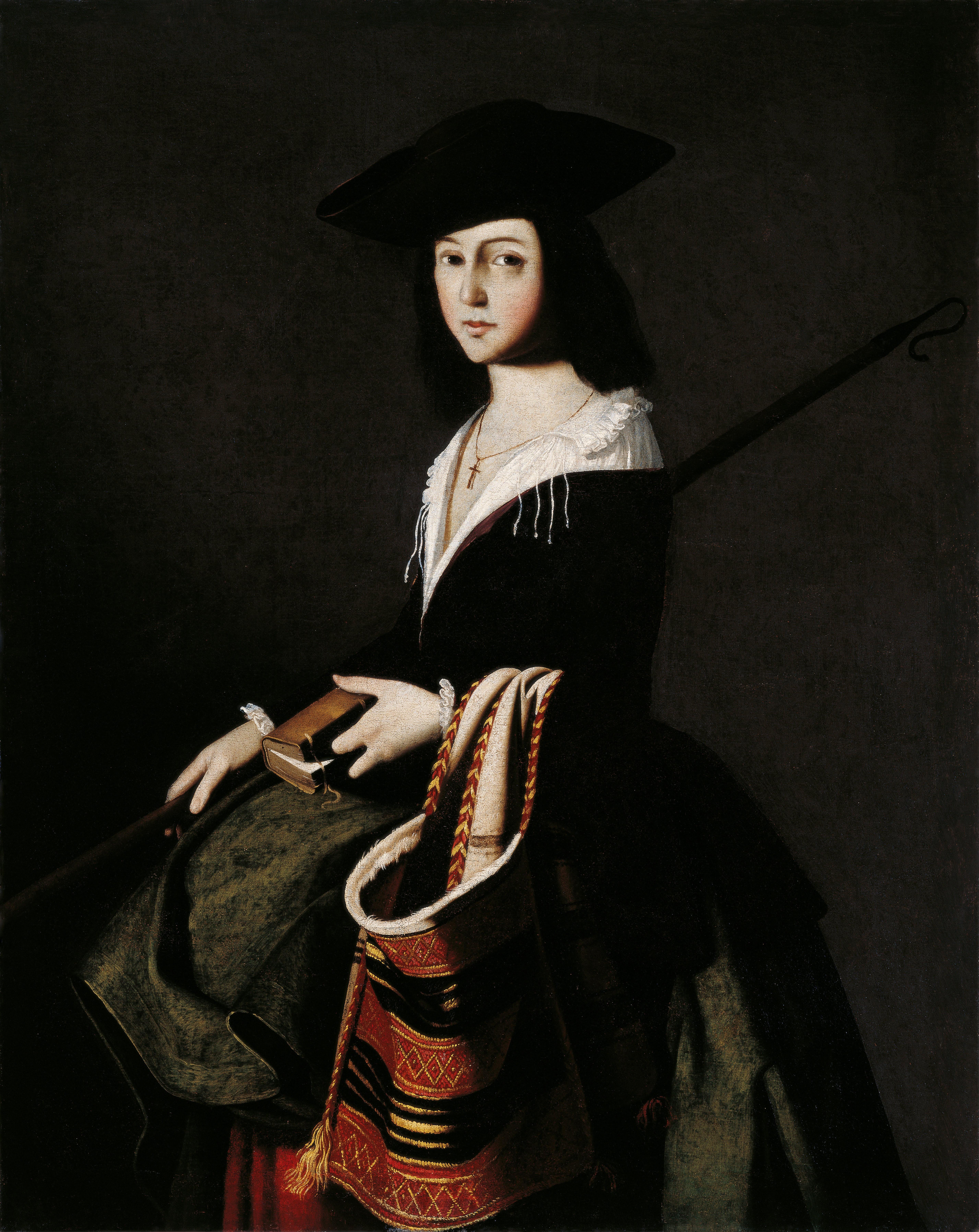 Marina Of Aguas Santas Wikipedia
