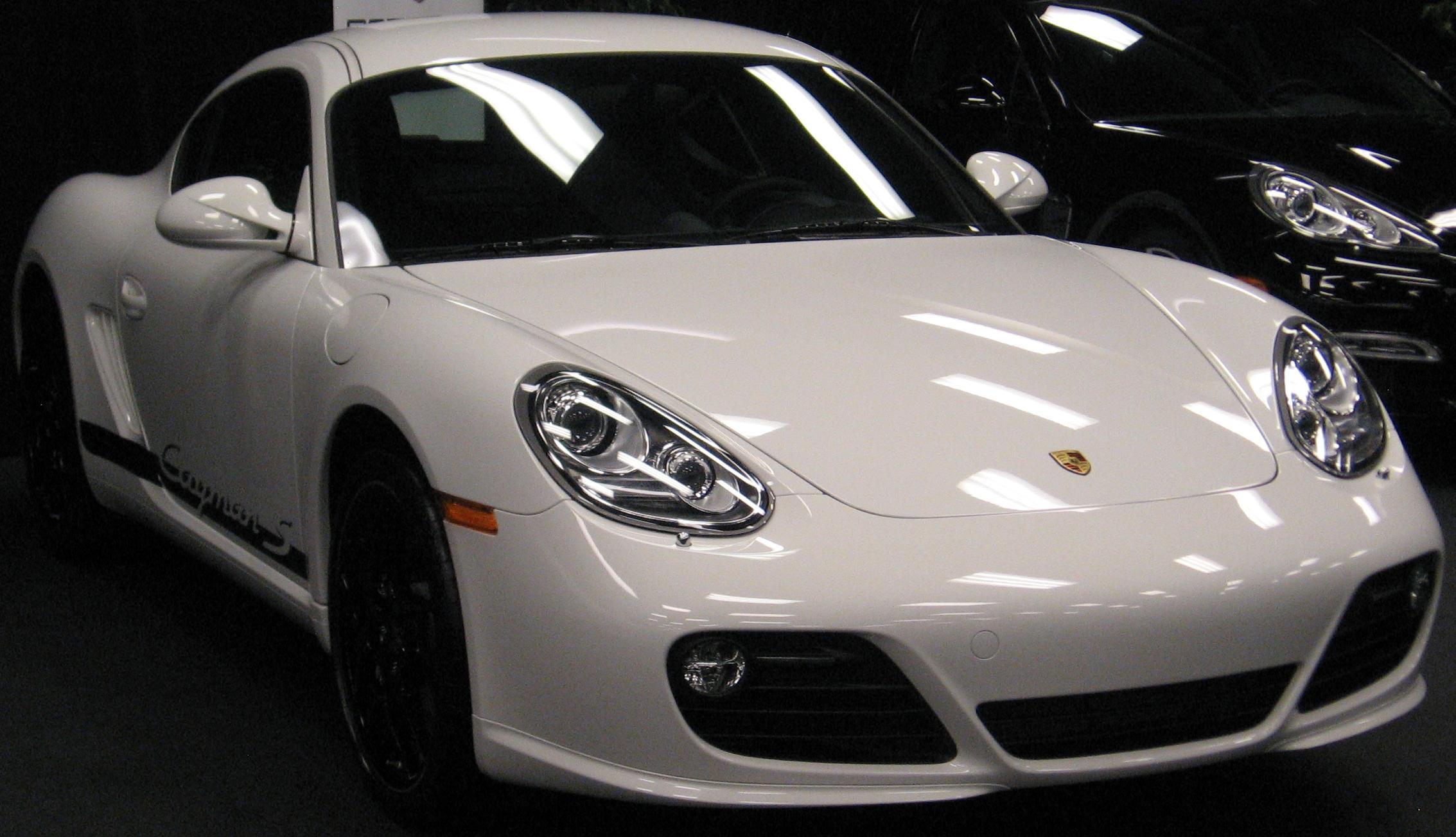 File11 Porsche Cayman S Mias 11jpg Wikimedia Commons