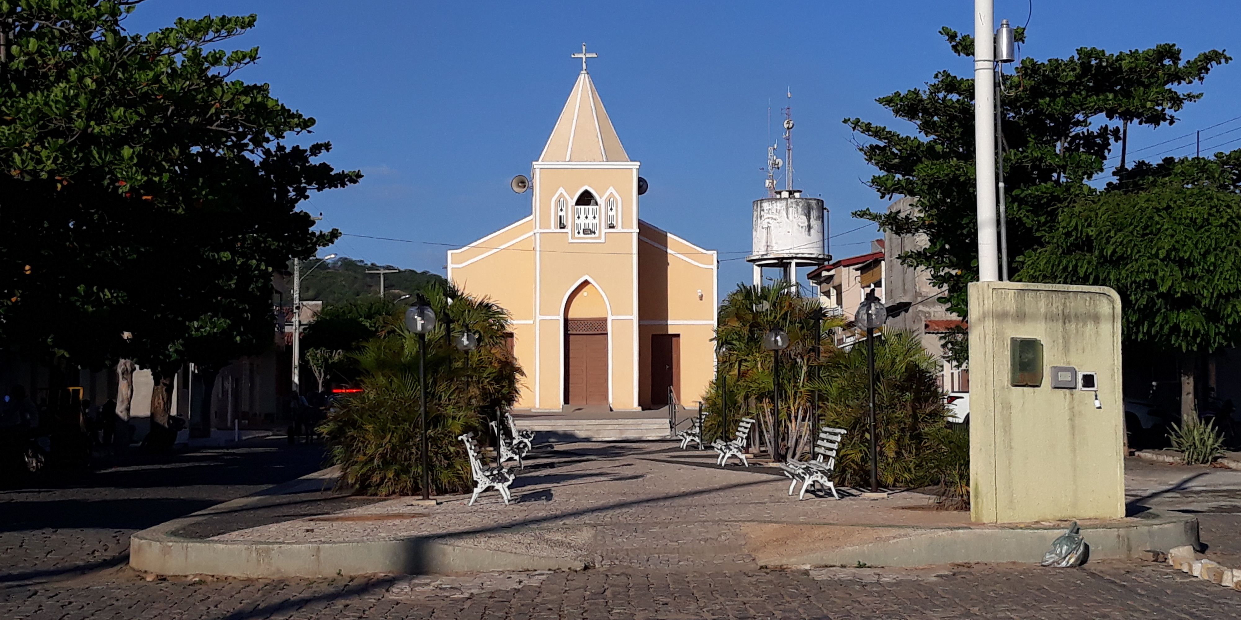 Água Nova Rio Grande do Norte fonte: upload.wikimedia.org