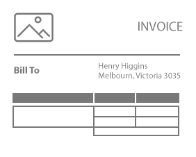 Fileİnvoicepng Wikimedia Commons - Template invoice