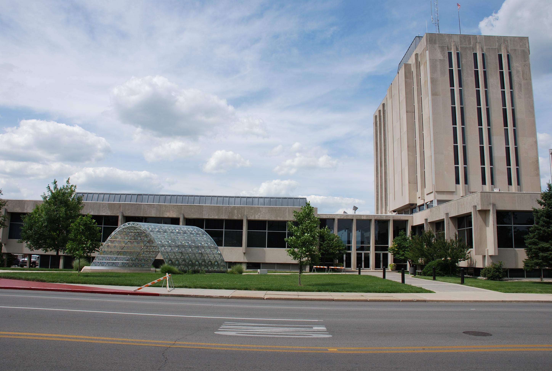 Anderson-City-Hall.jpganderson city