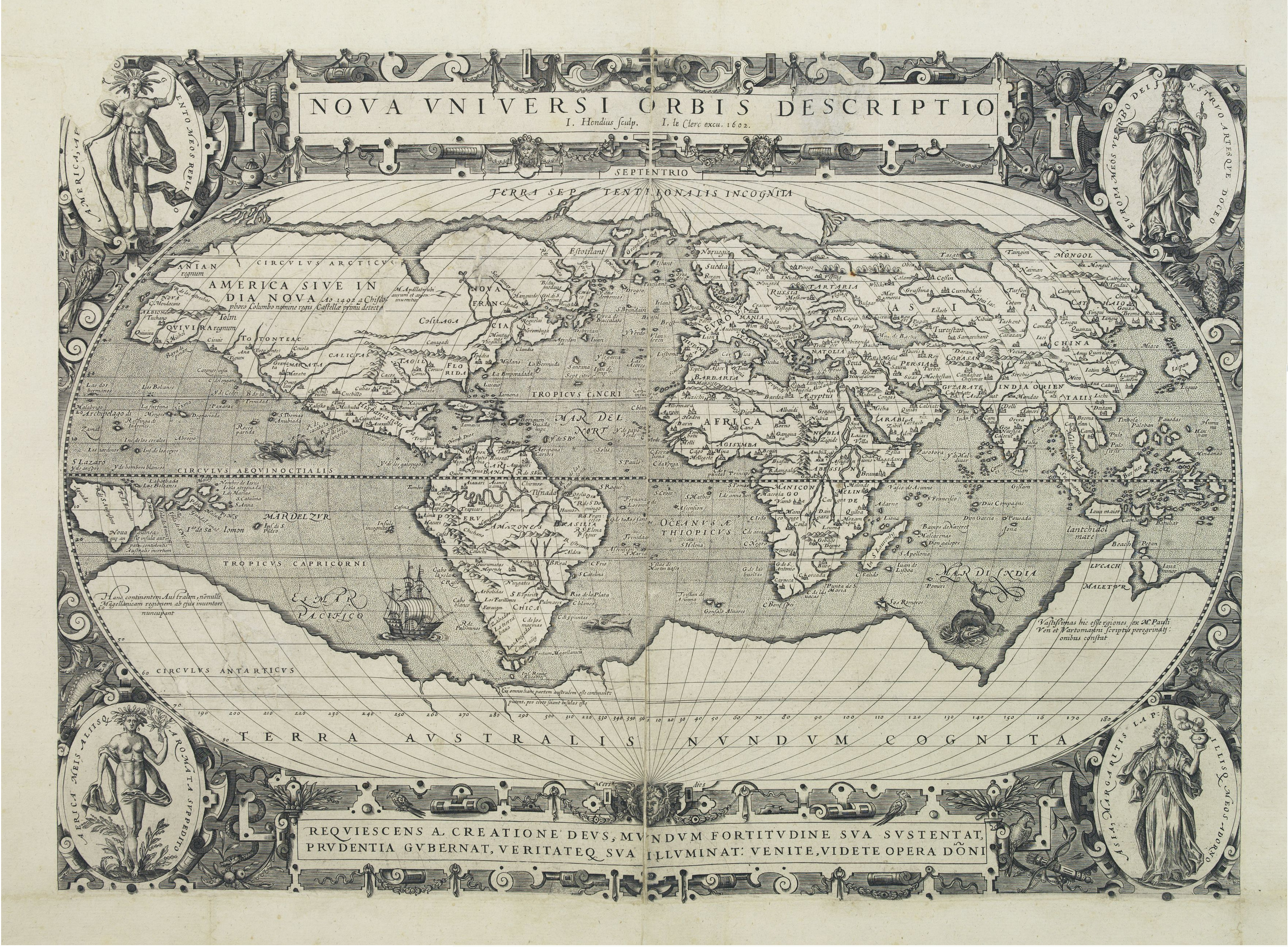File:1590 1602 Nova Hondius.jpg