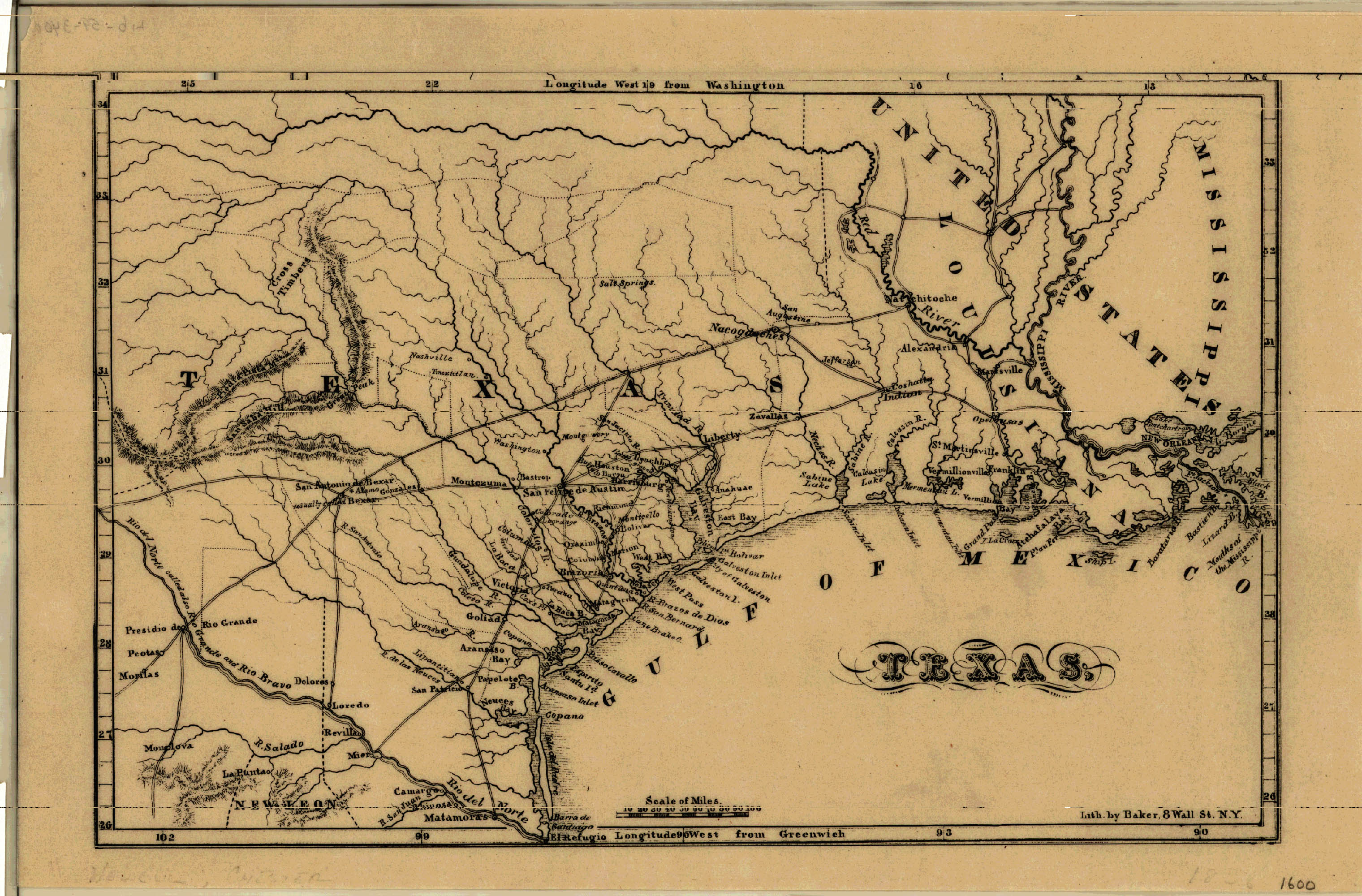File:1838 Map of Texas.jpg