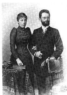 1891 Hochzeit Max und Ida Littmann.jpg