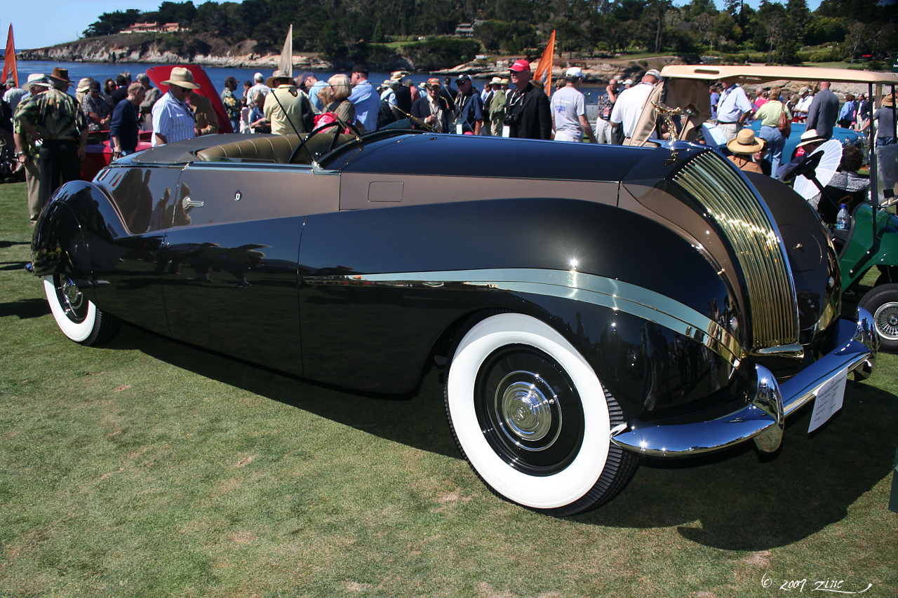 Bellissima The Italian Automotive Renaissance 19451975 in addition Pictures Ford Fx Atmos Concept Car 1954 98720 as well Bauhaus Art Movement additionally Main moreover Mocal Tanklock Flush Fit P 766 C 179. on alfa romeo bat cars