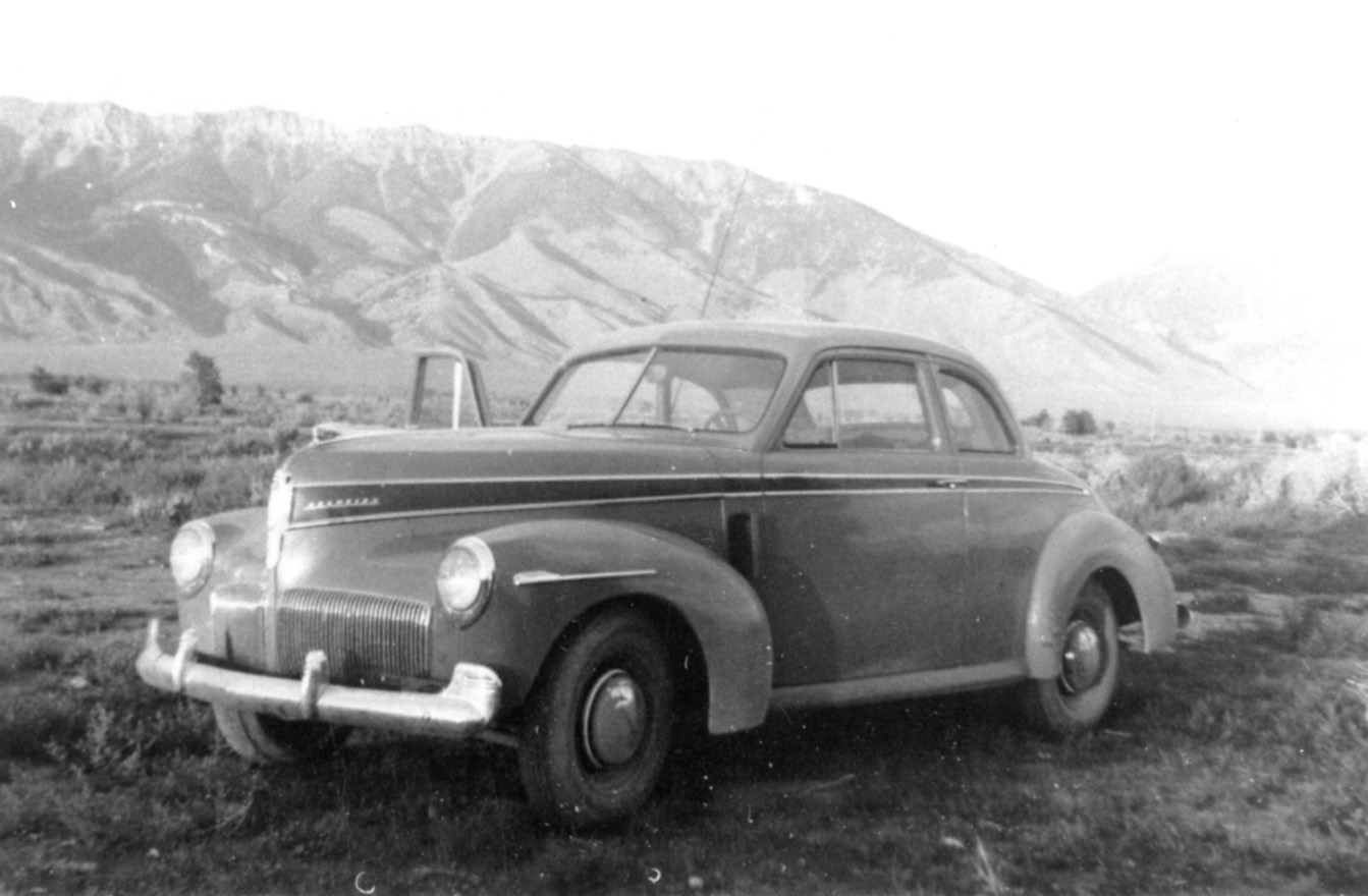 File1941 Studebaker Champion Coupe 7006120605 Wikimedia Commons 1941 Mercury Eight