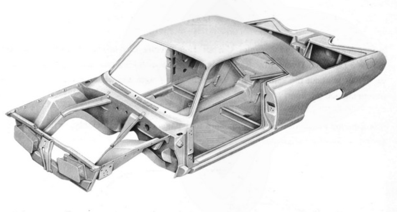 Chrysler Turbine Car Engine Chrysler Free Engine Image