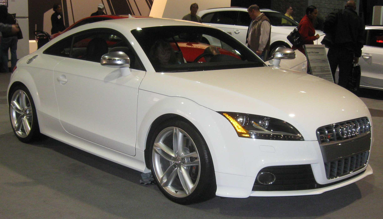 Kelebihan Kekurangan Audi Tt 2009 Tangguh