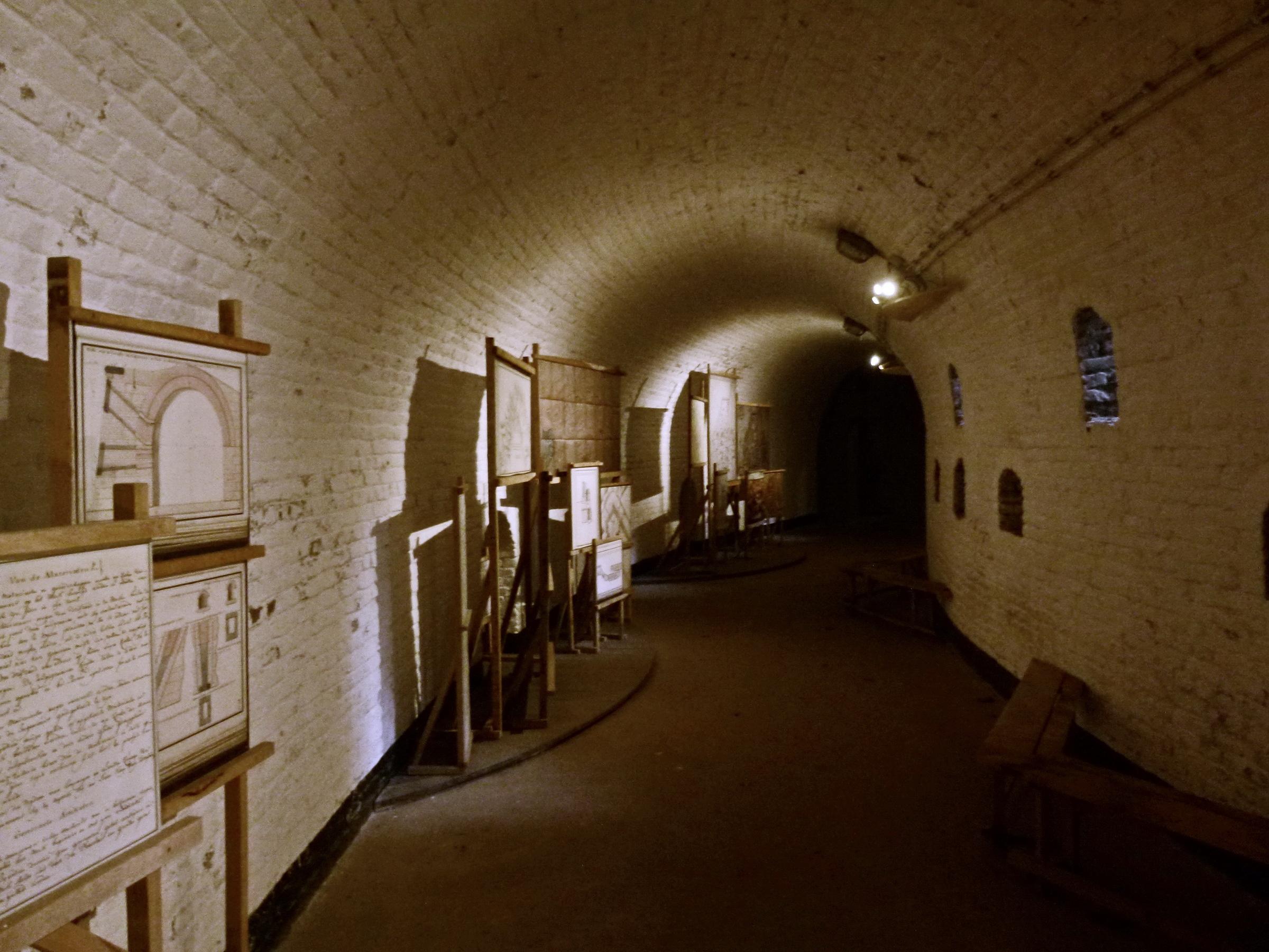 Image result for maastricht underground