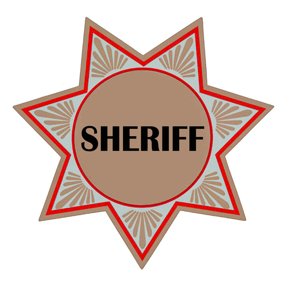 File7 point star sheriffg wikimedia commons file7 point star sheriffg pronofoot35fo Images