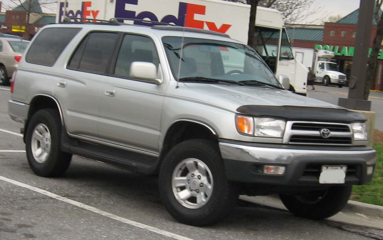 File 96 02 Toyota 4runner Jpg Wikimedia Commons