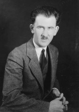 Casson, A. J. (Alfred Joseph)