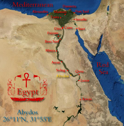File:Abydos.jpg
