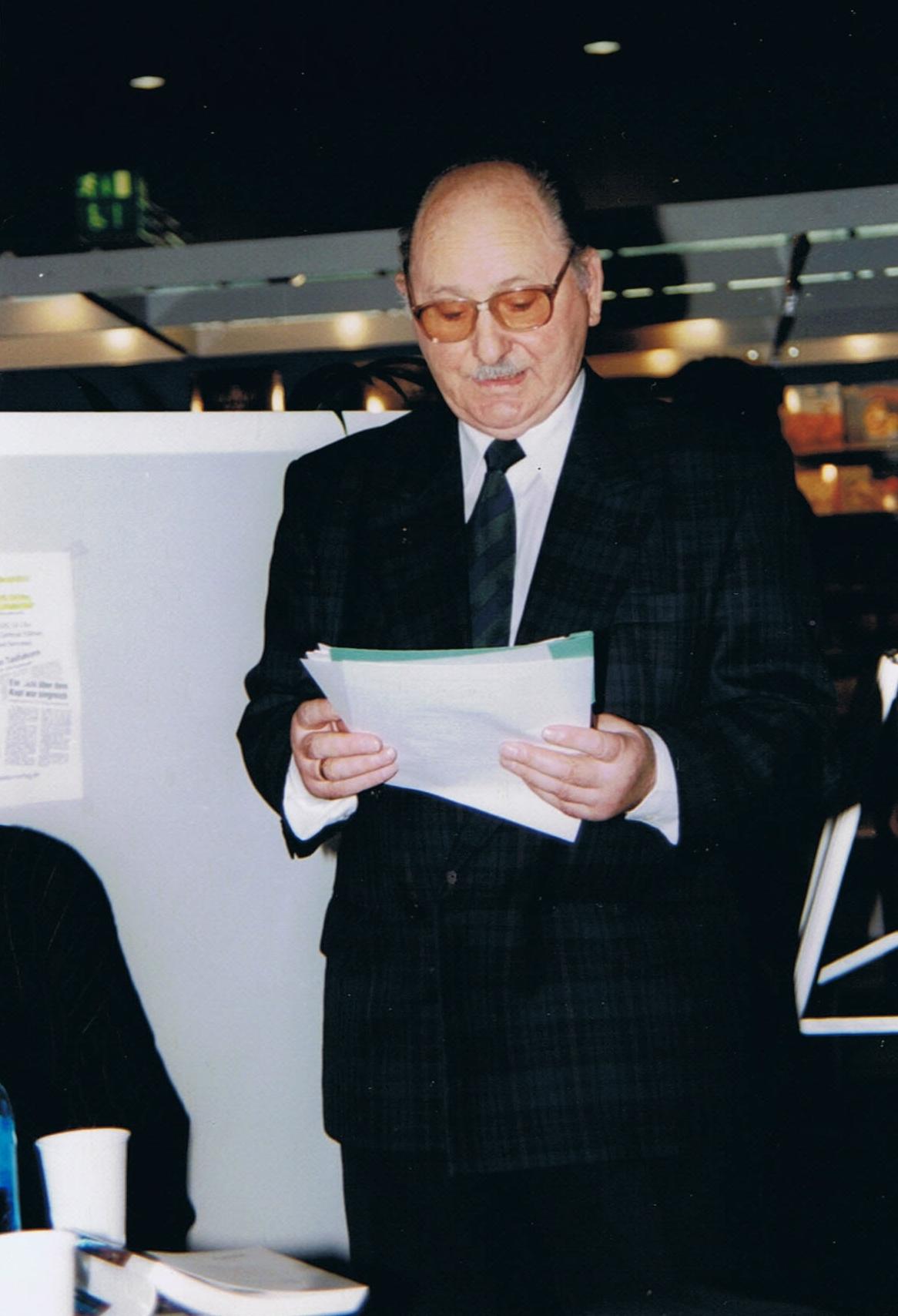 Adolf kutschker wikipedia for Dekorateur ausbildung
