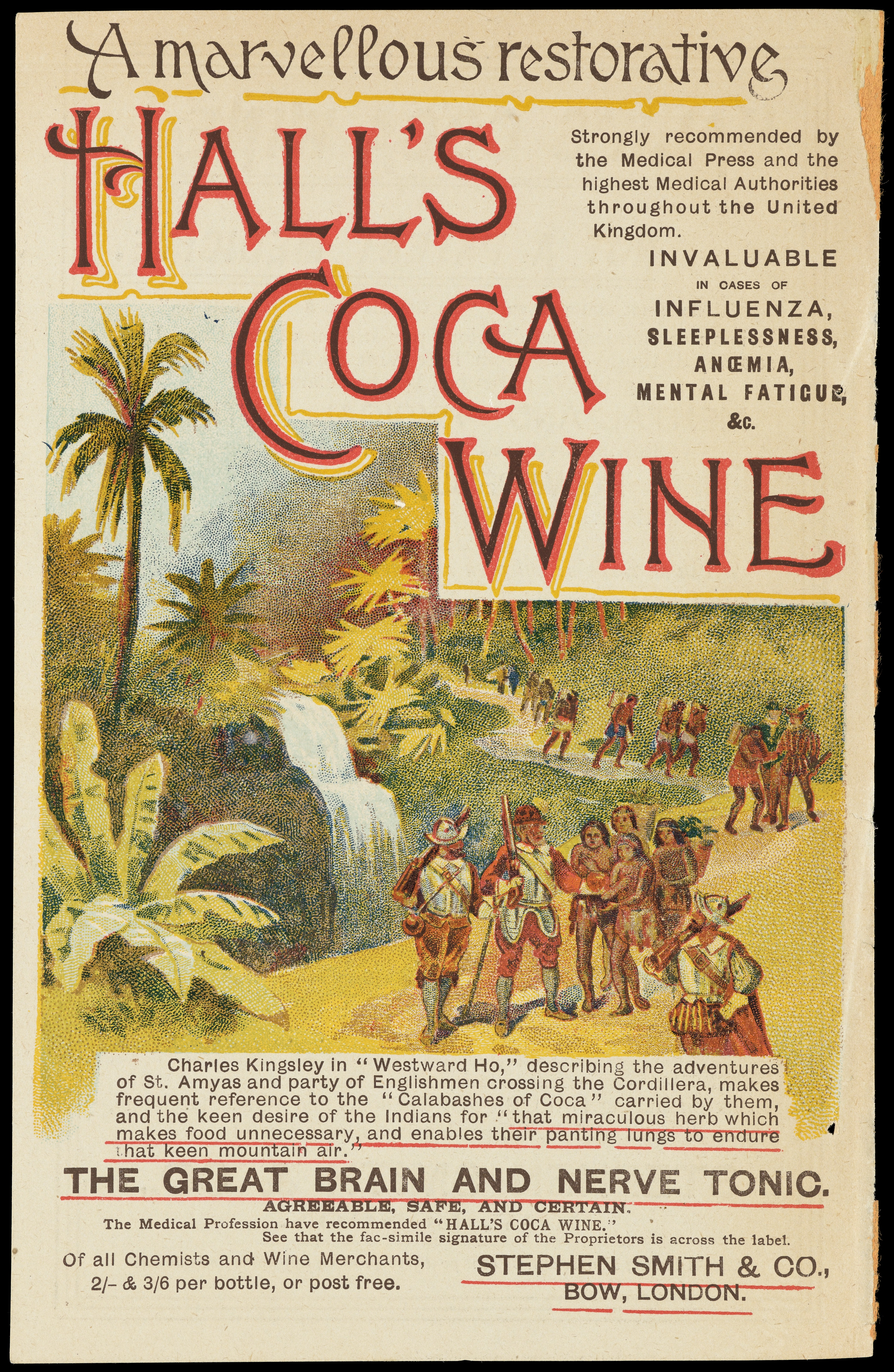 Image Result For Wine And Wine