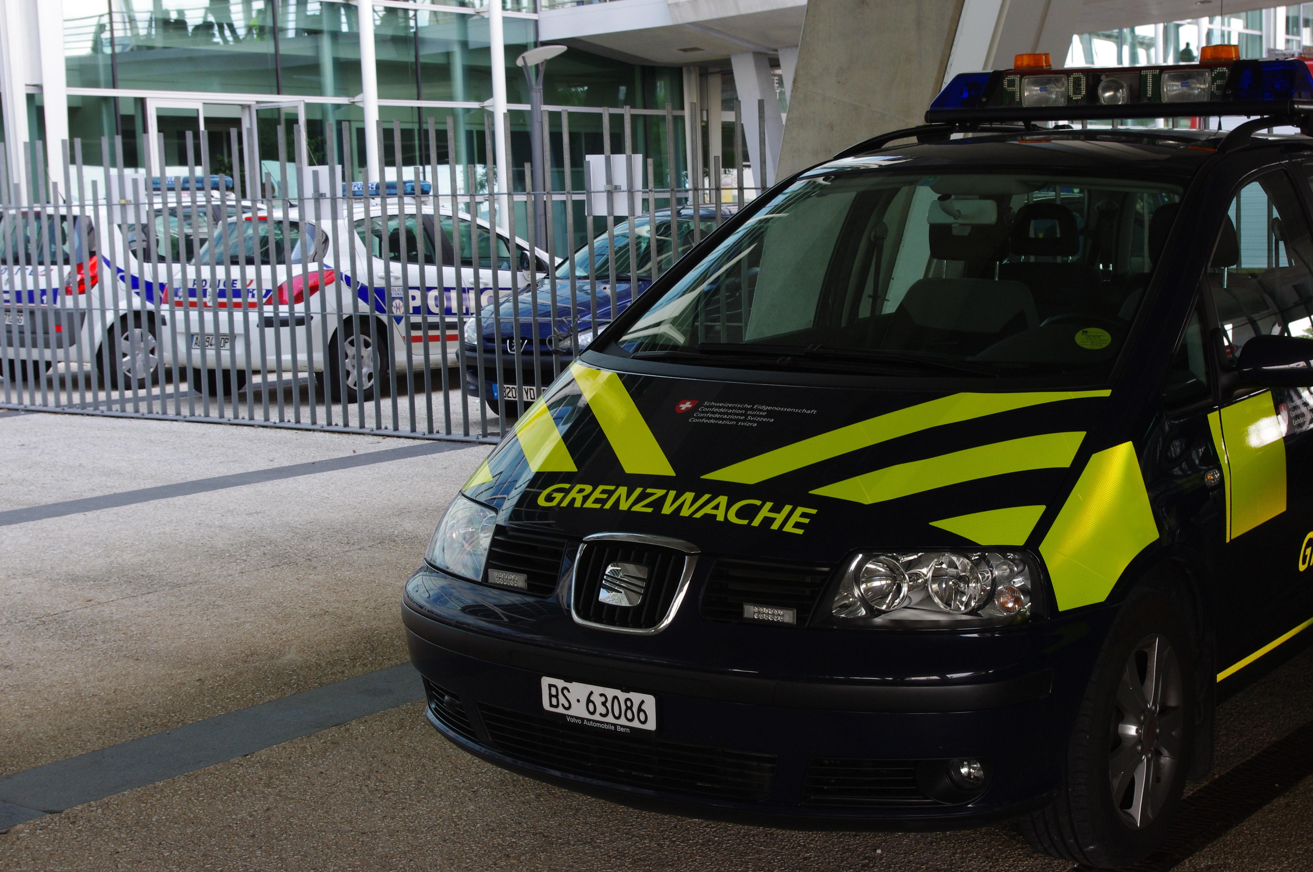 Plan Cul Femme Disponible Sur Rennes