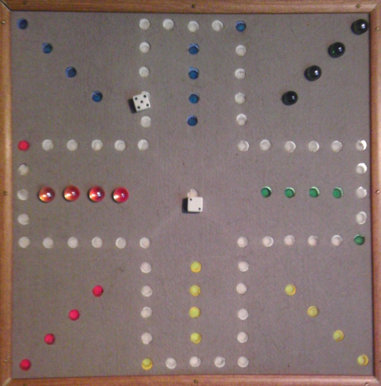 photo about Printable Template for Aggravation Game identify Irritation (board sport) - Wikipedia