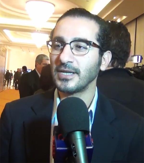 7f3eb1acd أحمد حلمي - Wikiwand