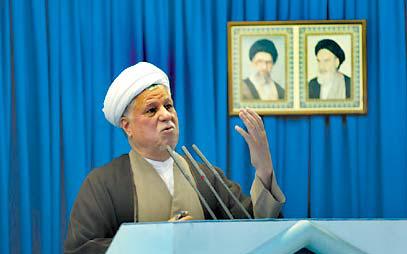 File:Akbar Hashemi Rafsanjani - Friday pray of Tehran - July 11, 2003.png