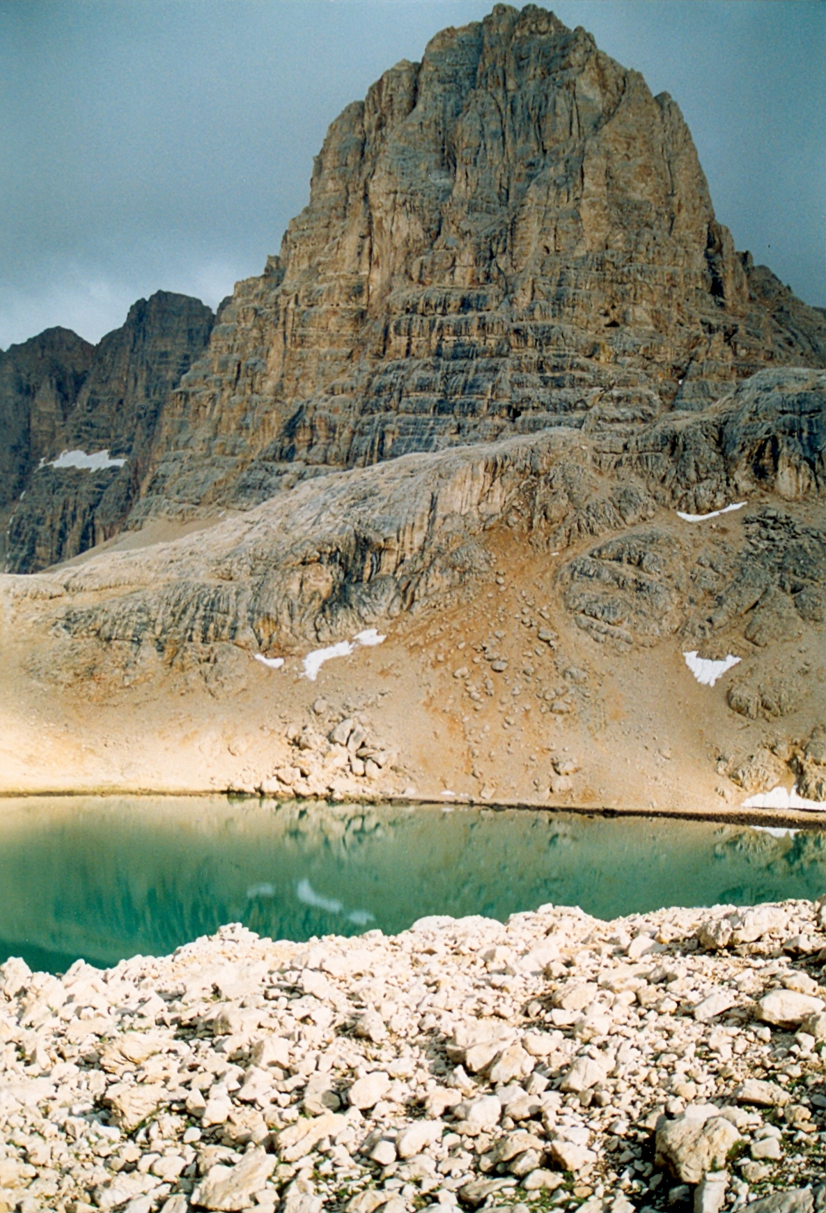 Picture of: Taurus Mountains Simple English Wikipedia The Free Encyclopedia