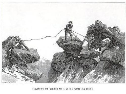 File:Almer's leap.jpg