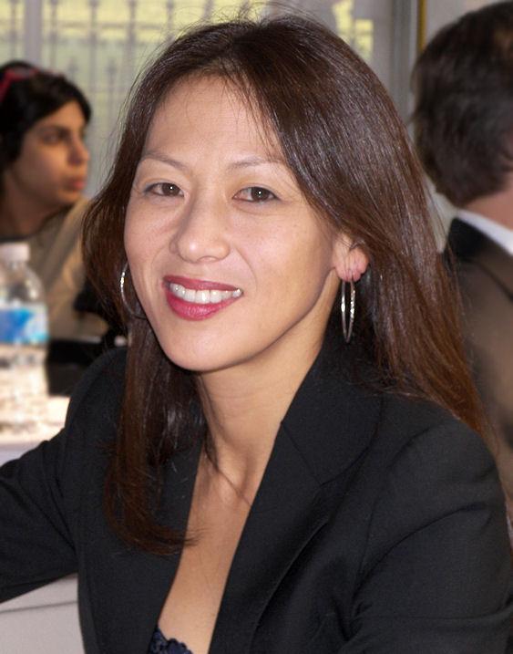 Xie Jia Ju Avatar