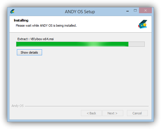 File:Andy-Emulator-4 png - Wikimedia Commons