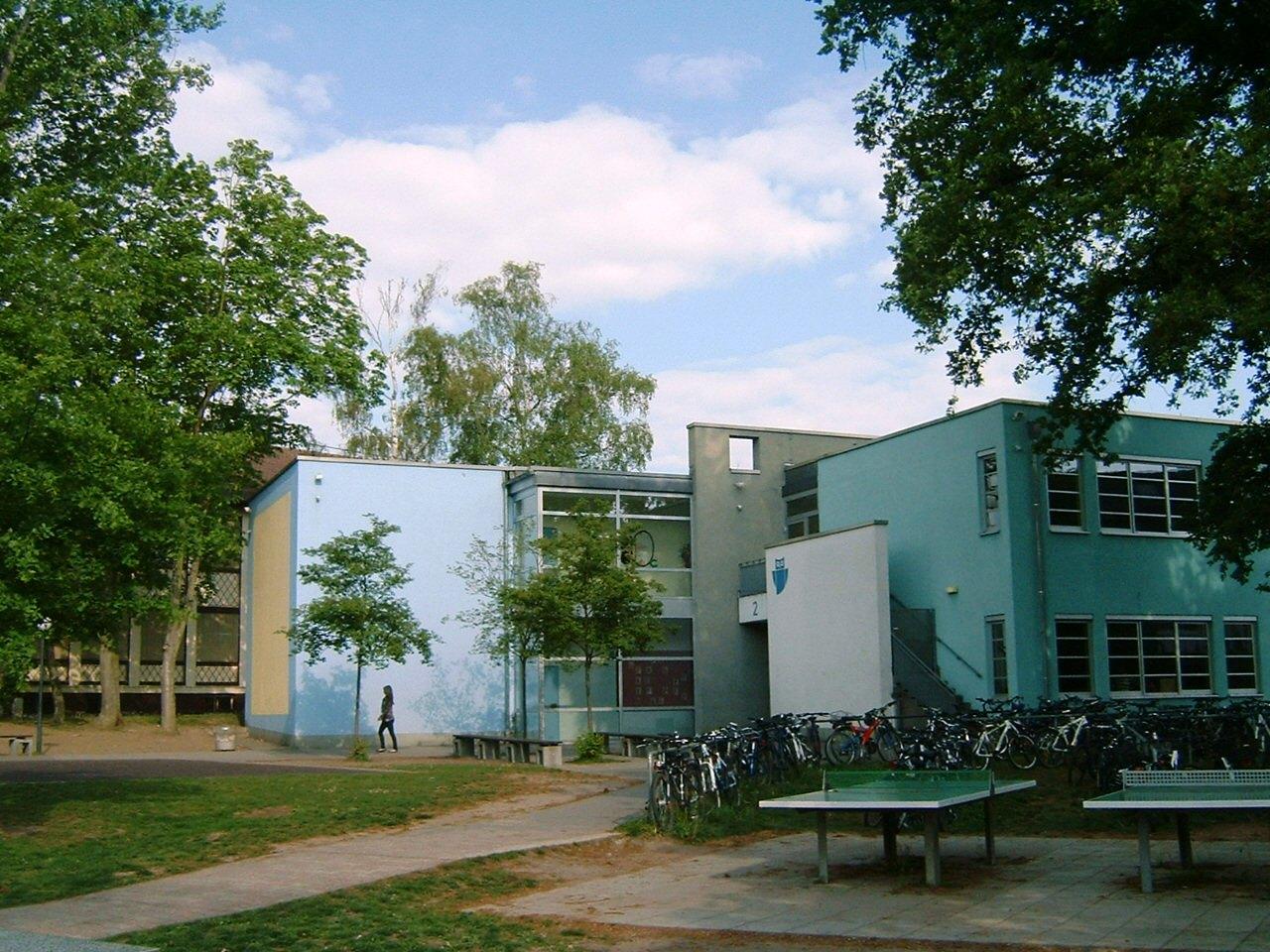 Dateianna Schmidt Schule Niedererlenbach P 016jpg Wikipedia