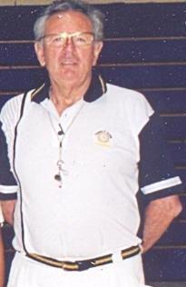 Antonio Díaz-Miguel
