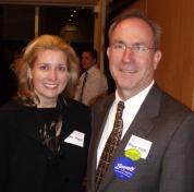 Brent R. Appel American judge
