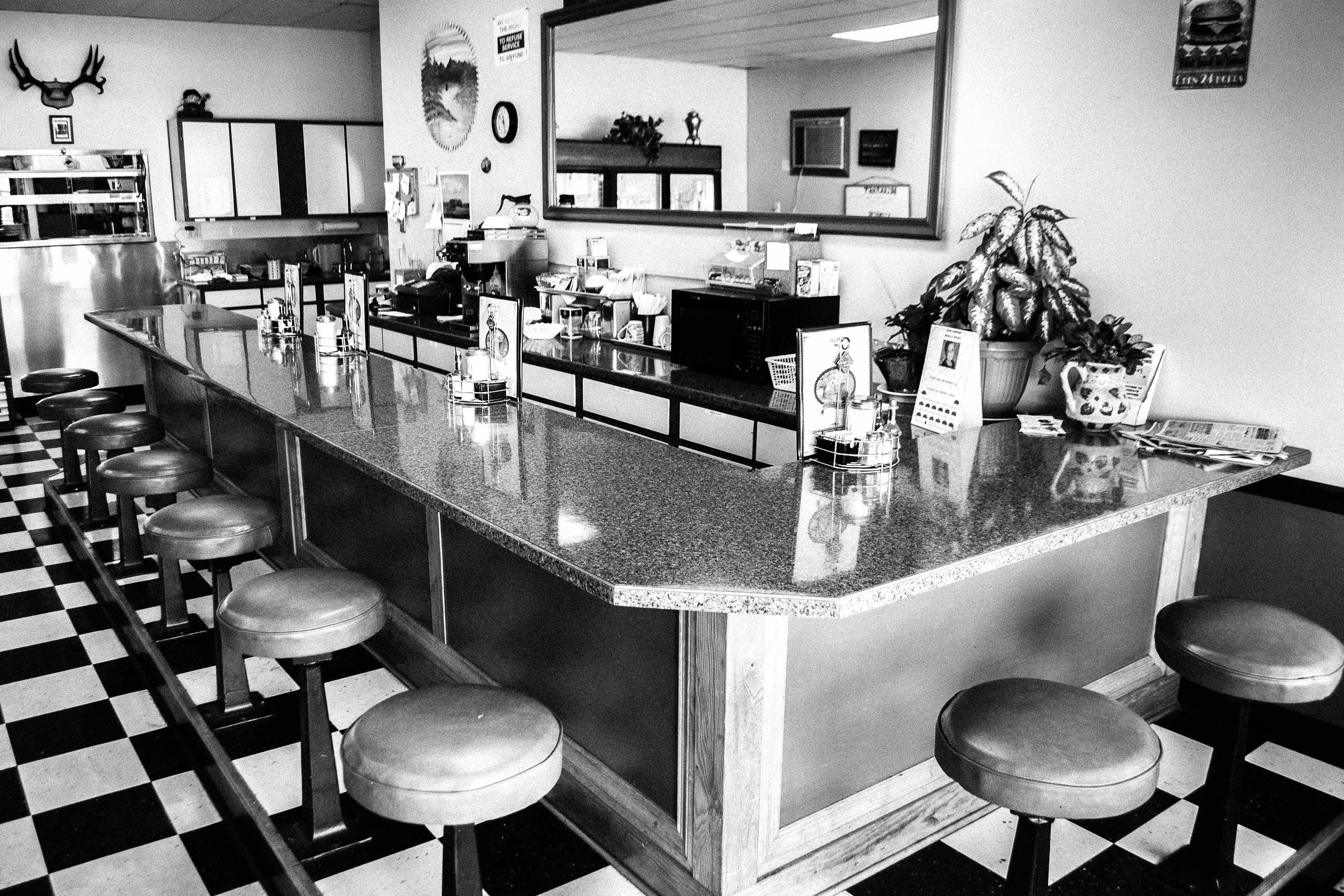 Apple Hill Cafe Placerville Ca