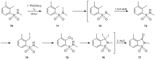 Applications in synthesis Scheme 25.png